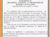 Certificat Oficiul Român pentru Drepturile de Autor