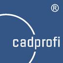 cadprofi-logo-rgb_128