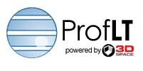 proflt_logo