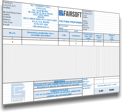 FP-Fairsoft-s