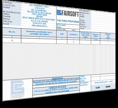 FP-Fairsoft-s