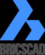BricsCAD_logo